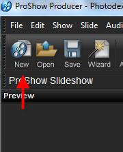 Proshow 5