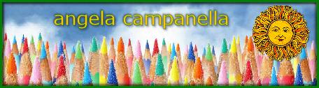banner Angela Campanella