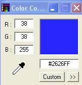 Color Cop