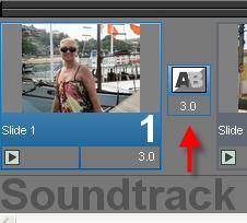 tutorials proshow creare un video
