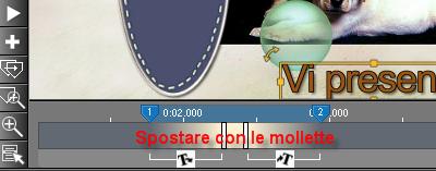 Tutorial Proshow in italiano